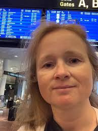 Liza Jørgensen – Intensivsygeplejerske – Nordsjællands Hospital ...