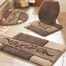best 20 bathroom rug sets ideas on chanel decor light grey bathroom rugs
