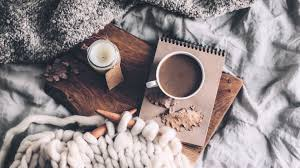 Coffee wallpapers, backgrounds, images— best coffee desktop wallpaper sort wallpapers by: Cozy Coffee Winter Wallpapers Wallpaper Cave