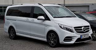 2014 mercedes vito 3.5 is first presented in 2010 and proceeded in 2010, 2011, 2012, 2013 and 2014. Mercedes Benz Vito Wikiwand