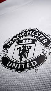 Pin by Alan Morizot on Manchester United   Manchester united wallpaper,  Manchester united logo, Manchester united