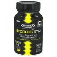 it is good to rely on nutritional t if you want to lose weight fast in provides fat loss supplements at in india