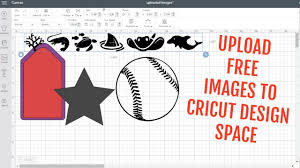 How To Upload To Cricut Design Space Upload Images To Cricut Design Space For Free