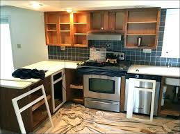 kitchen cabinet painting cost kitchen cabinet resurface cost kitchen cabinet refacing cost cabinet refacing cost estimator