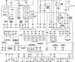 jeep xj starter wiring wiring diagram libraries 1998 jeep wrangler starter wiring diagram popular 1988 jeep wrangler1998 jeep wrangler starter wiring diagram professional