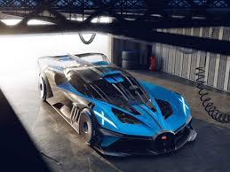 Why the bugatti la voiture noire costs 18 million. Bugatti Bolide Price Lightning Fast Bugatti Bolide With 1 824 Hp Engine Could Break World Record For Maximum Speed The Economic Times