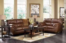 Furniture Path Included Ashley Furniture Wholesale Tenacity