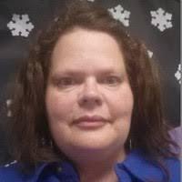 Connie Skinner | LinkedIn