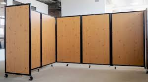 office room divider. room divider on wheels outstanding dividers office 16 imexsa with regard to prepare