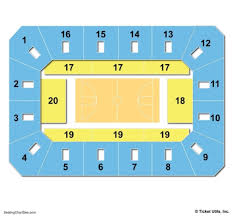 Wakemed Stadium Seating Chart 51 All Inclusive Cameron Indoor Stadium Seating Chart Row