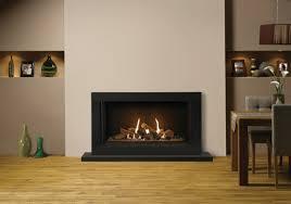Luxury Fireplace World Product Images - Gazco Stockist Glasgow - Gazco Riva  2 1050 Sorrento