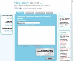 plagiarism checker for leading learning english writing  plagiarism checker for leading learning english writing plagiarism checker school and educational technology