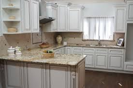 assembled kitchen cabinets rta kitchen cabinets large image gcbkapl