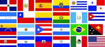Latinx Pride (Hispanic Heritage) Month – Student Services - Montclair State  University