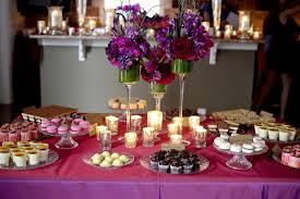 Elegant Party Decorations Elegant Birthday Party Decoration Elegant Party Themes Decorations