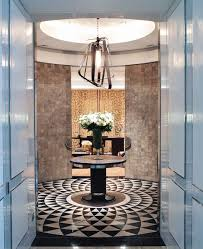 round foyer table without glass entry hall