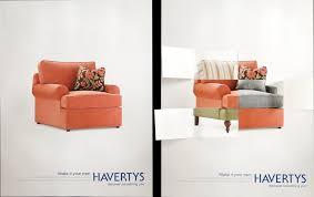 Furniture Advertising Ideas