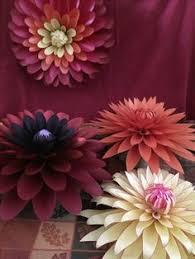 Paper Flower Designs 20 Best My Paper Flower Designs Images In 2019 Paper