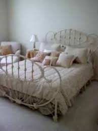 antique iron beds. Antique Iron Beds For Sale | Elegant Style Bed-(King Size) - $60 (Uneekbargain Whse Looking My Next Bed Pinterest North Carolina,