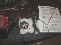 wiring diagram msd starter saver the wiring diagram msd 6a wiring diagram 440 schematics and wiring diagrams wiring diagram