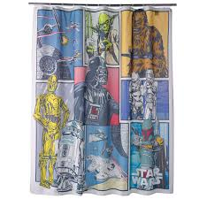 extra long shower curtain kohls shower curtain bright shower curtains