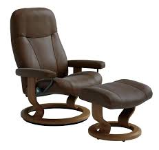 large size of swivel brown modern leather recliner with comfortable also ergonomic living chair dining chairs uk furniture comfo