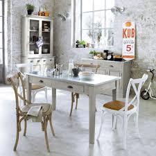 Tables Et Bureaux Home Sweet Home Maison Du Monde Maison Du