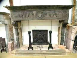 antique fireplace mantels old wooden fireplace mantels for antique wood mantels for fireplace mantels antique fireplace mantels
