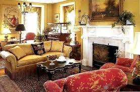 hendrickson furniture. Hendrixsons Furniture Living Room Of Designer With Rugs By Oriental Traditional Hendrickson Bucks