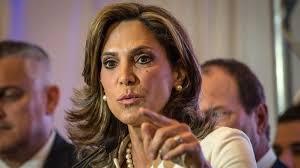 La congresista María Elvira Salazar propone una nueva ley migratoria ante  el Congreso de EEUU   DIARIO DE CUBA