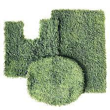 green bathroom rugs dark green bathroom rug rugs amazing forest bath hunter sage forest green bathroom rug sets