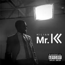 Mr. <b>K by Kilian</b> on Spotify
