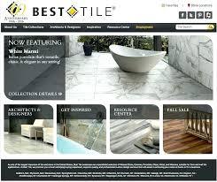 best tile richmond va best tile best website best tile