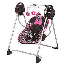 Baby Swings | Baby Bouncers - Kmart