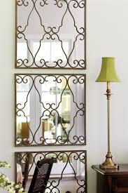 Ballard Designs Decorative Mirrors Ballard Design Mirrors Grand Chateau Window Mirror Windows