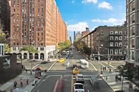 Low Mileage Drivers Alternative Transportation Habits