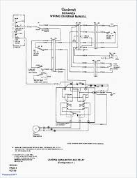 Ford Stereo Wiring Diagrams
