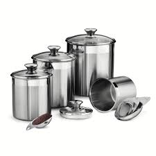 Rustic Kitchen Canisters Kitchen Canisters Jars Youll Love Wayfair