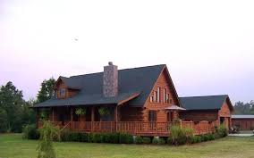 country home floor plans wrap around porch new simple country house plans country home plan simple