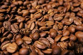 It's not just black water with caffeine. Coffee Dropshippers A Home Business Greendropship Com