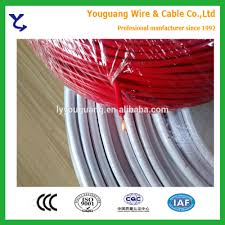 house wiring cables the wiring diagram house wiring cables vidim wiring diagram house wiring