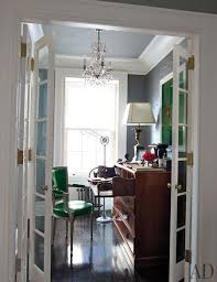 home office french doors. Exellent Home Office French Doors Folding Doors O With Home Office French Doors E