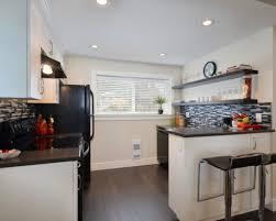 basement apartment design ideas. Basement Apartment Design Home Ideas Pictures Remodel And Decor Best Creative T
