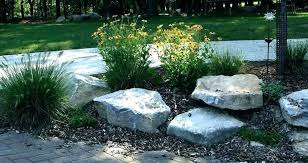 small rockery garden ideas full size of rock and gravel landscaping ver dry garden ideas idea small rockery garden ideas