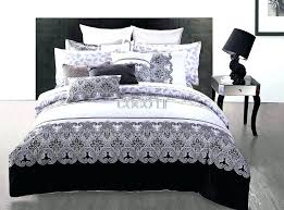White Double Bed Quilt Covers White Bed Duvet Covers Nordstrom At ... & All White Bed Comforter White Double Bed Duvet Covers Full Size Of King  Single Bed Quilt Adamdwight.com