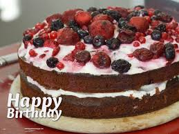 Happy Birthday Cake Images Hd Free Download