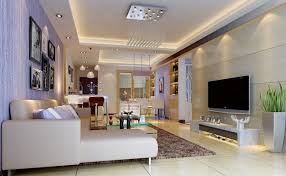living room led lighting design. Lighting, Living Room Lighting Ideas Mixed With Some Astonishing Furniture Make This Look Awesome Cool Led Design T