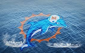 2000x1499 fullsize of rummy miami dolphin wallpaper miami dolphin wallpaper page miami dolphins wallpaper hd miami dolphins