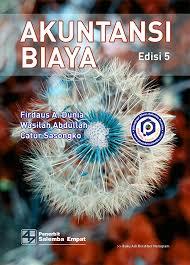 Agus purwaji, wibowo, sabarudin muslim isbn kata kunci: Penerbit Salemba