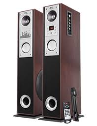 home theater tower speakers. it-13500 suf bt home theater tower speakers e